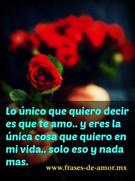 Mensajes y Frases de Amor Bonitas y Cortas 【Para mi Novio
