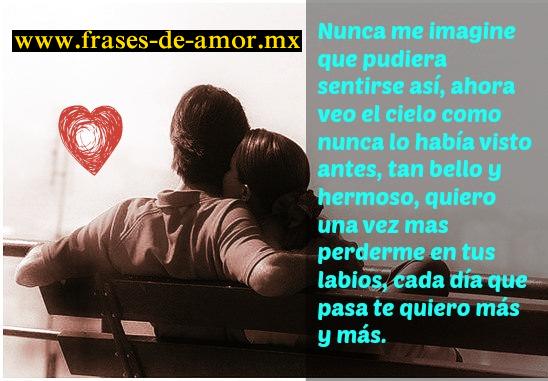 Frases Amor Cada Dia Te Amo Mas Chungcuso3luongyen
