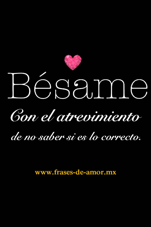 frases con amor 10