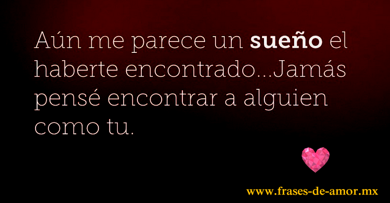 frases con amor 12.fw