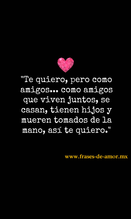 frases con amor 5