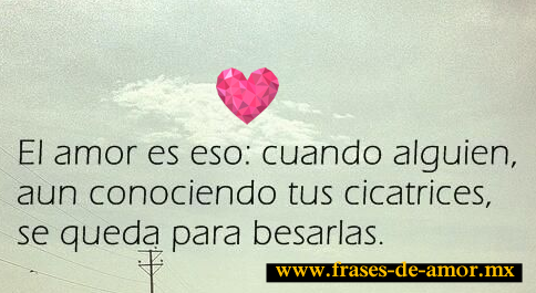 frases con amor 7