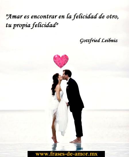 Frases De Amor Para Una Chica