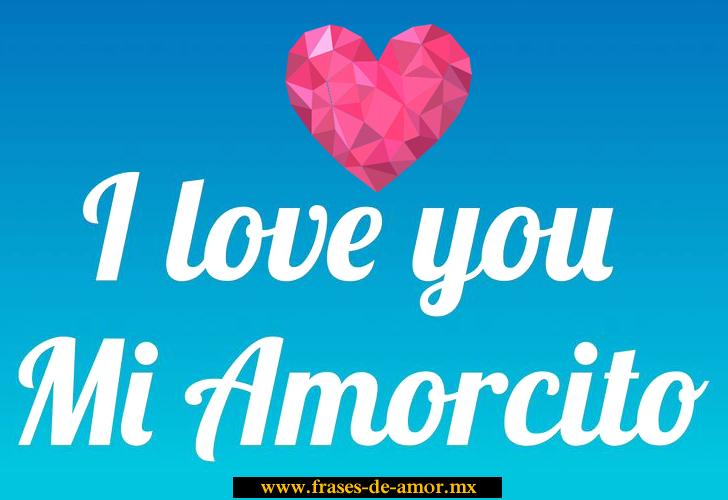 frases de amor para mi pareja en facebook 5