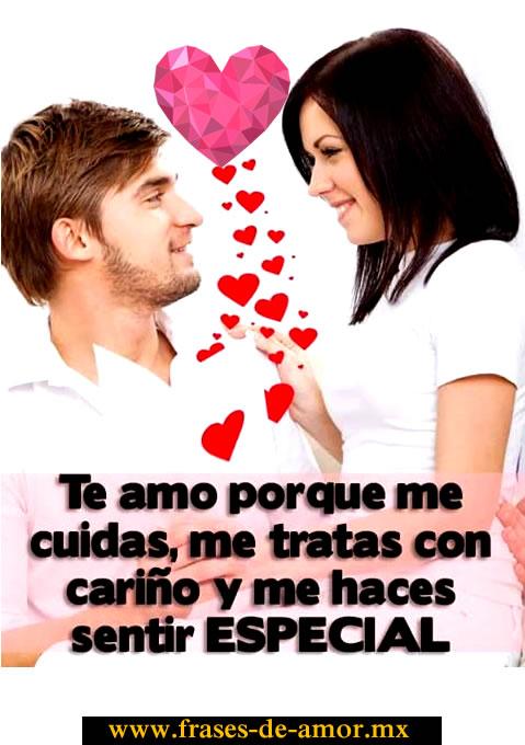 frases romanticas matrimonio 6