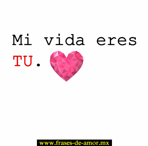 Frases Amorosas 2