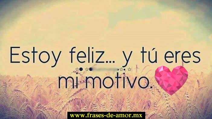 Frases De Amor Imagenes