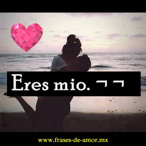 Frases Cortas De Amor Para Enamorar