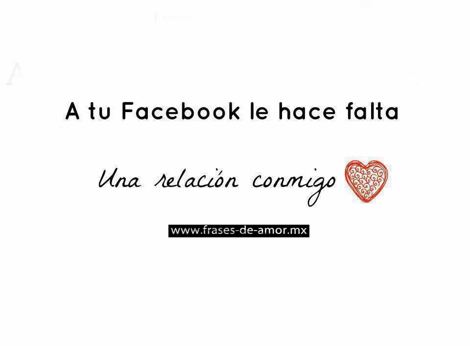 Frases De Amor Cortas Para Facebook | apexwallpapers.com