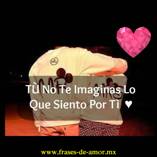 frases de amor imagenes en español 2