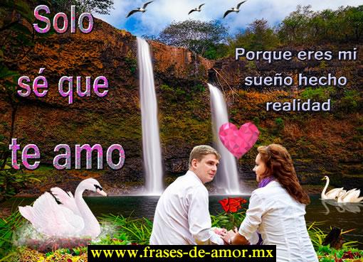 frases de amor romanticas para conquistar 6