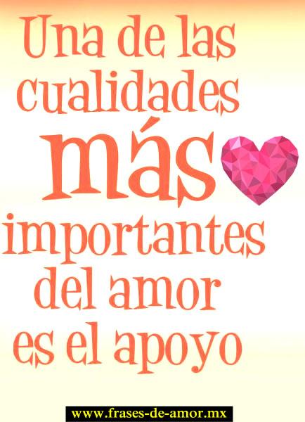 Frasesamor Frases De Amor Para Familia Cortas