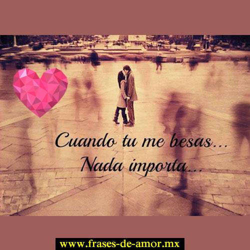 Frases Lindas De Amor Cortas