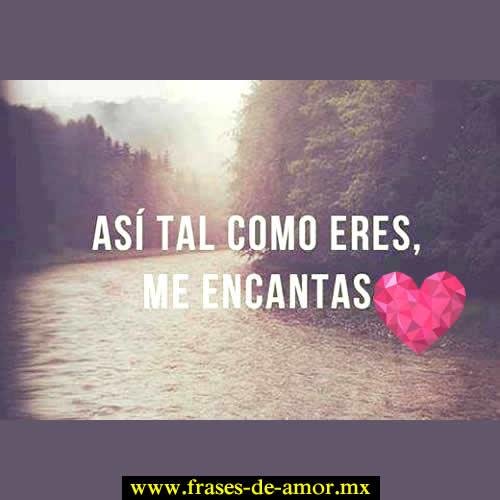 Astrid Balderas Love