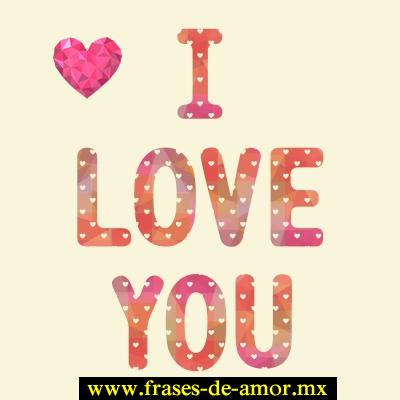 frases lindas de amor para dedicar