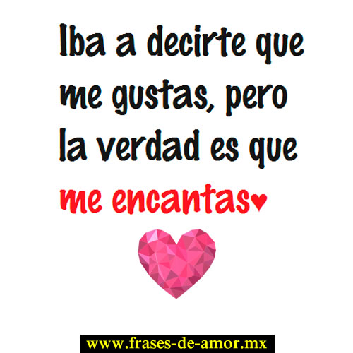 Frases Amorosas Frases Rom Nticas Frases De Amor | apexwallpapers.com
