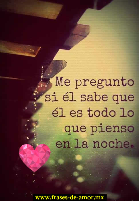 Best Imagenes Con Frases De Aliento Para Mi Novio Image Collection