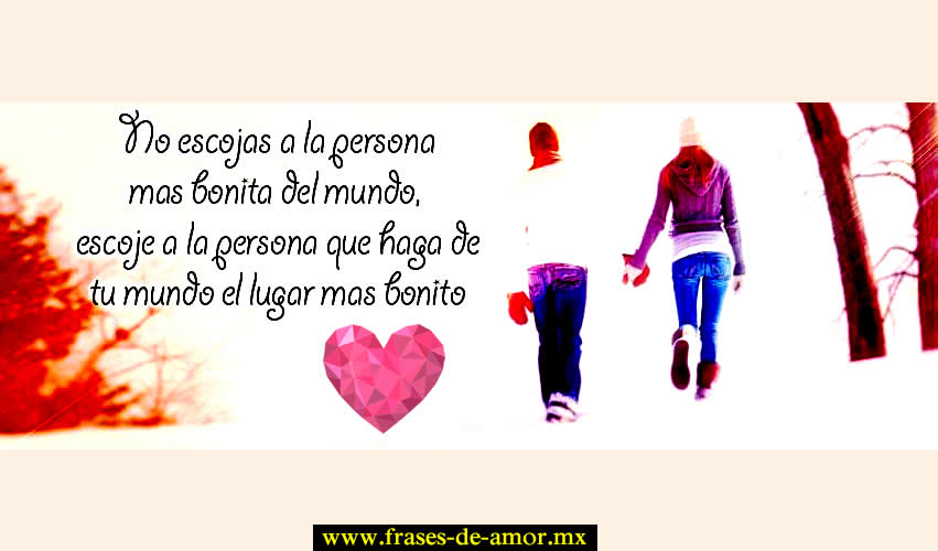 Video de IMAGENES BONITAS con frases romanticas  - YouTube