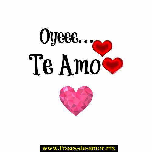 Frases Bellas De Amor