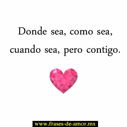 All About Frases En Ingles Bonitas Cortas Traducidas De Amor Y De