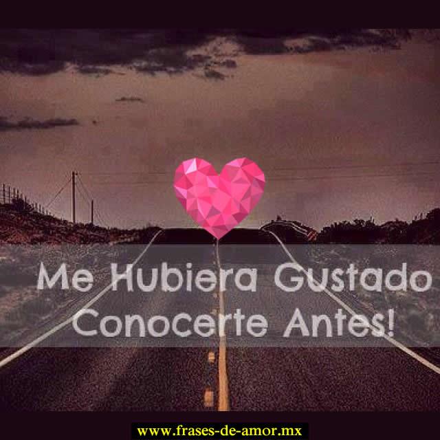 Frases De Amor Cortas Y Bonitas