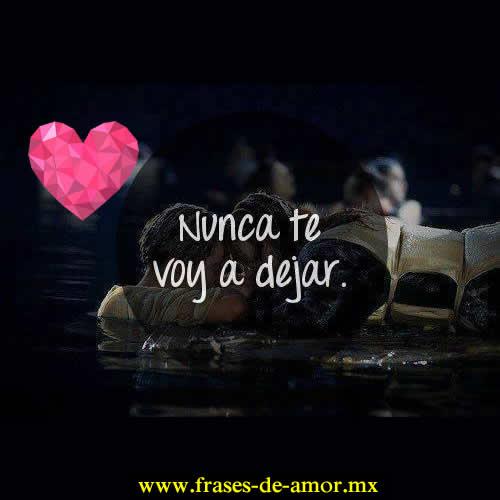 Frases De Amor Y Reflexion