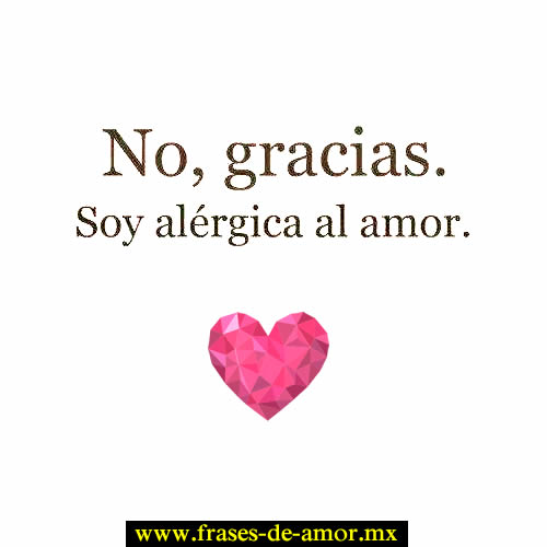 Best Ver Imagenes Con Frases De Amor No Correspondido Image Collection