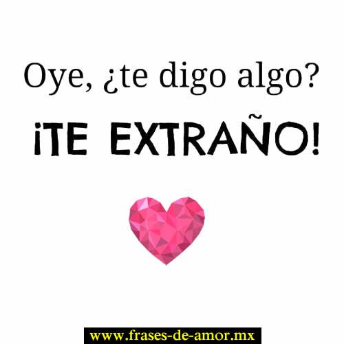 Top Cartas De Amor Para Mi Esposo | Mensajes romànticos