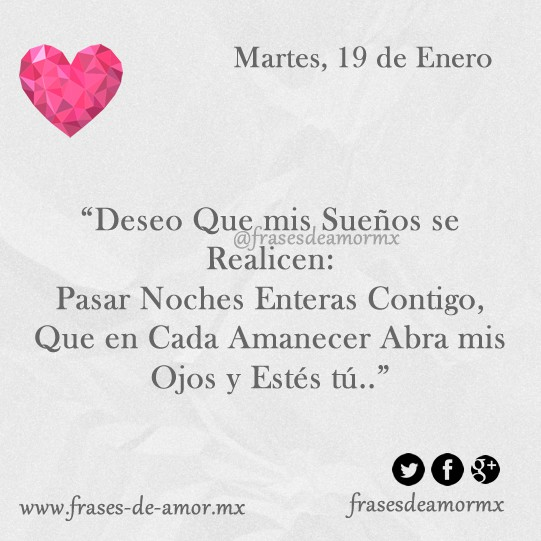 Frases Diseo Good Autoayuda Desamor Desilusion Frases With Frases