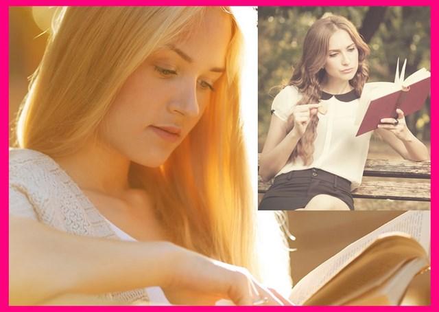 4 razones para dejar de leer novelas romanticas de amor
