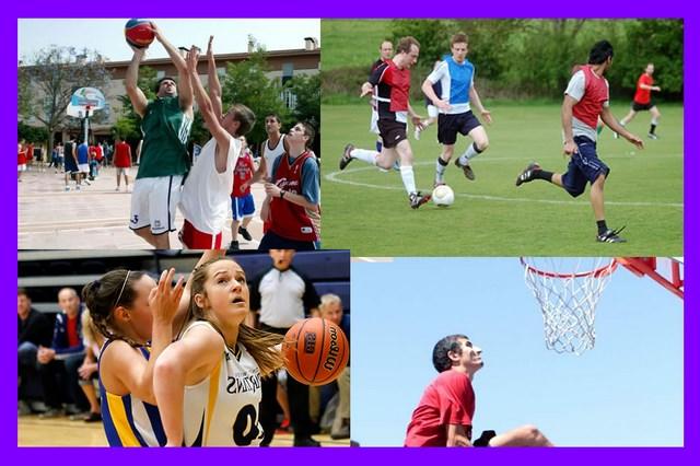 sonar-jugando-basketball-baloncesto-juego-futbol