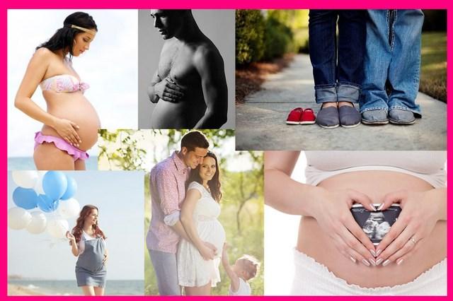 sonar-que-estas-embarazada-sin-estarlo-sonar-que-estoy-embarazada-y-es-nina-sonar-que-tienes-un-bebe